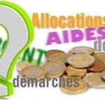 Rachat de crédit immobilier et allocation logement
