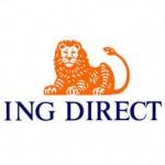 Meilleures banques rachat de crédit : ING Bank