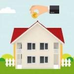 Définition du rachat de credit immobilier
