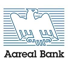 Meilleures banques rachat de crédit : Aareal Bank France