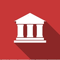 Meilleures banques  rachat de crédit : Arca Banque Assurances