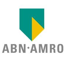 Meilleures banques rachat de crédit : ABN-Amro corporate finance