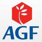Meilleures banques  rachat de crédit : Banque AGF ou Allianz Banque