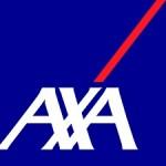 Meilleures banques rachat de crédit : Axa Banque