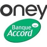 Meilleures banques rachat de crédit : Banque Accord Oney