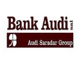 Meilleures banques rachat de crédit : Banque Audi
