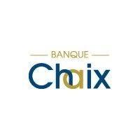 Meilleures banques  rachat de crédit : Banque Chaix
