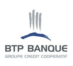 Meilleures banques rachat de crédit : Banque du bâtiment et des travaux publics