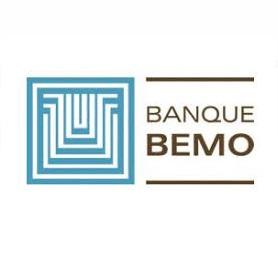 Meilleures banques rachat de crédit : Banque de l'Europe Méridionale  BEMO