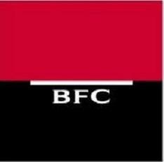 Meilleures banques rachat de crédit : BanqueBFC