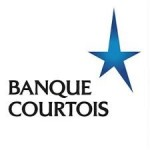 Meilleures banques rachat de crédit : Banque Courtois