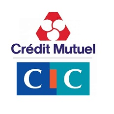 Meilleures banques rachat de crédit : Lyonnaise de banque