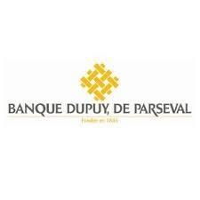 Meilleures banques rachat de crédit : Banque Dupuy de Parseval