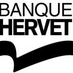Meilleures banques rachat de crédit : BANQUE HERVET