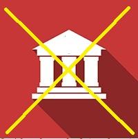 Meilleures banques rachat de crédit : Banque de Réescompte et de Placement