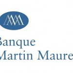 Meilleures banques rachat de crédit : Banque Martin Maurel