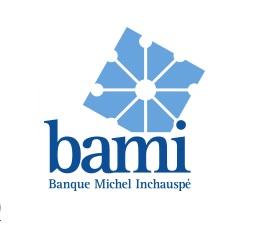 Meilleures banques rachat de crédit : Banque Michel Inchauspé