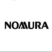 Meilleures banques rachat de crédit : Banque Nomura