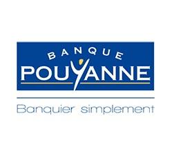Meilleures banques rachat de crédit : Banque Pouyanne