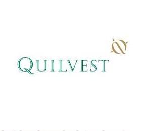 Meilleures banques rachat de crédit : Banque privée Quilvest