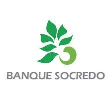 Meilleures banques rachat de crédit : Banque Socrédo
