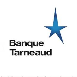 Meilleures banques rachat de crédit : Banque Tarneaud