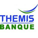 Meilleures banques rachat de crédit : Banque Thémis