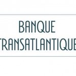 Meilleures banques rachat de crédit : Banque Transatlantique