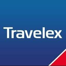 Meilleures banques rachat de crédit : Banque Travelex