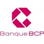 Meilleures banques  rachat de crédit : Banque BCP