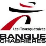 Meilleures banques rachat de crédit : Banque Chabrières