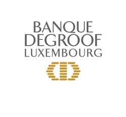 Meilleures banques rachat de crédit : Banque Degroof ou Altra banque