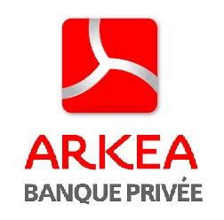 Meilleures banques rachat de crédit : La BCME ou Arkéa Banque
