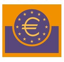 Meilleures banques rachat de crédit : Banque centrale de compensation