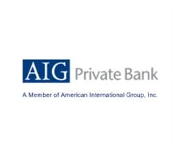 Meilleures banques rachat de crédit : Banque AIG