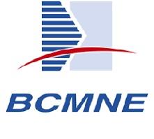 Meilleures banques rachat de crédit : Banque BCMN