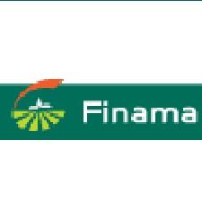Meilleures banques rachat de crédit : Banque Finama