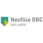 Meilleures banques rachat de crédit : Banque OBC