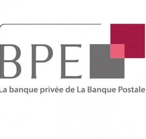 Meilleures banques rachat de crédit : Banque Privée Européenne