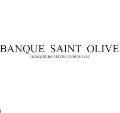 Meilleures banques rachat de crédit : Banque Saint-Olive