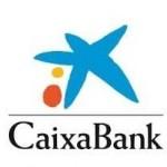 Meilleures banques rachat de crédit : Caixabank