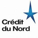 Meilleures banques rachat de crédit : Banque Crédit du Nord