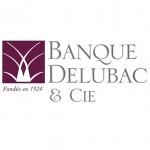 Meilleures banques rachat de crédit : Banque De Lubac et Cie