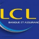 Meilleures banques rachat de crédit : Crédit lyonnais ou LCL