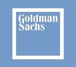 Meilleures banques rachat de crédit : Goldman Sachs