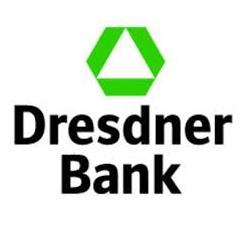 Meilleures banques rachat de crédit : Dresdner Bank
