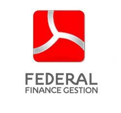 Meilleures banques rachat de crédit : Banque Fédéral Finance Gestion