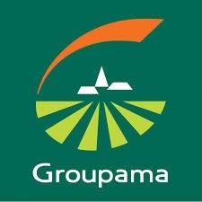 Meilleures banques rachat de crédit : Groupama banque