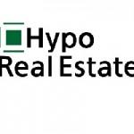 Meilleures banques rachat de crédit : Banque Hypo Real Estate
