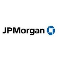 Meilleures banques rachat de crédit : JP Morgan Chase